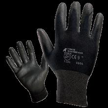 rukavice Bunting